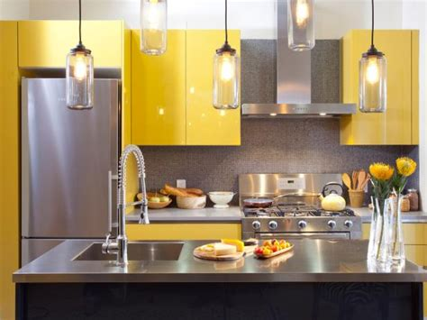 Small Kitchen Color Ideas kitchen ideas amp design with cabinets islands