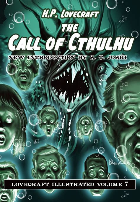 after the end of the world lovecraft books the call of cthulhu hardcover by h p lovecraft