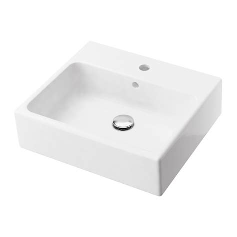 ikea sink yddingen sink 1 bowl ikea