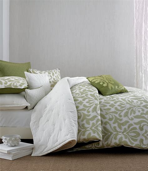 candice olson bedding modern furniture 2013 candice olson bedding collection from dillard s