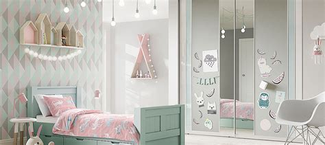 Fitted Wardrobes Derby by Bedrooms Fitted Bedroom Furniture In Derby