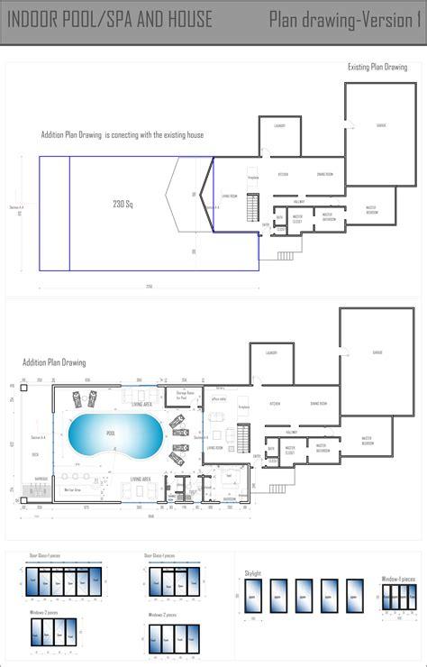 house plan design software for mac pool design software free swimming pool design software for mac american hwy