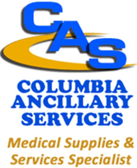 specialty mattresses columbia ancilliary services