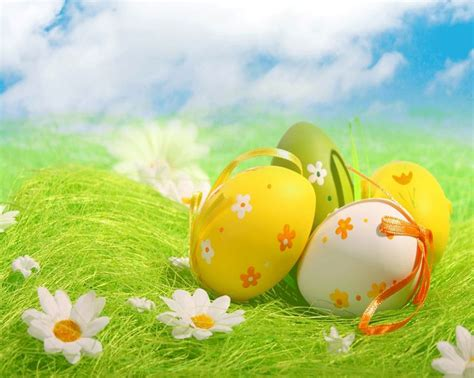 desktop easter themes 212 best images about art on pinterest nature wallpaper