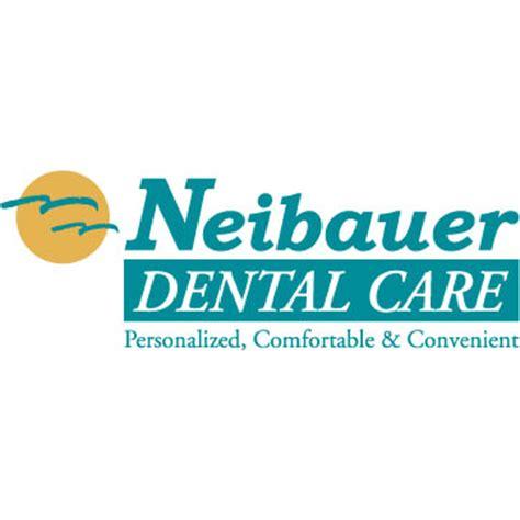 comfortable dental care neibauer dental care fredericksburg virginia va