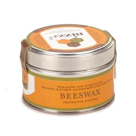 Polishing Furniture With Beeswax beeswax furniture 200 g rona