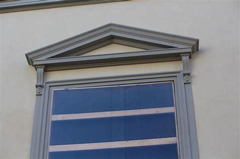 cornice finestre cornici contorni per finestre by eleni