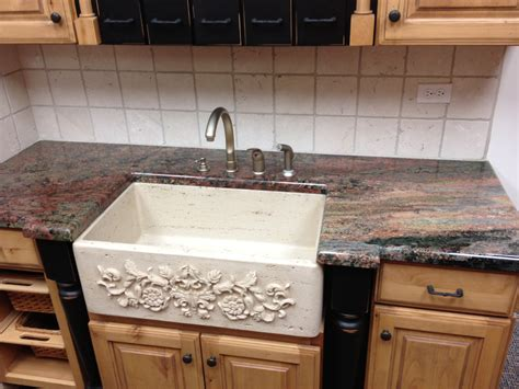 farm sinks for sale decorating interesting kitchen installation completed