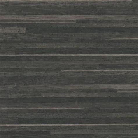 schwarzes laminat laminat eiche schwarz grau gestreift vitality inspiration