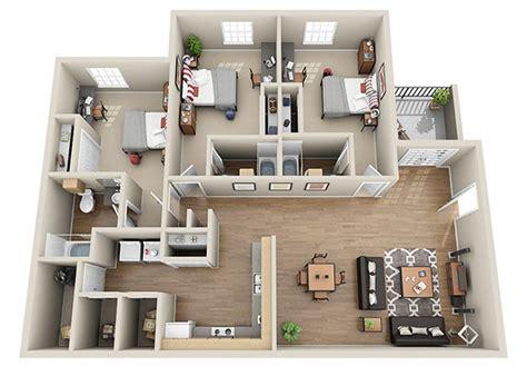 3 bedroom apartments columbia sc stadium suites apartments in columbia south carolina