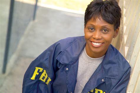 what is the female fbi agent in blacklist file fbi agent jpg
