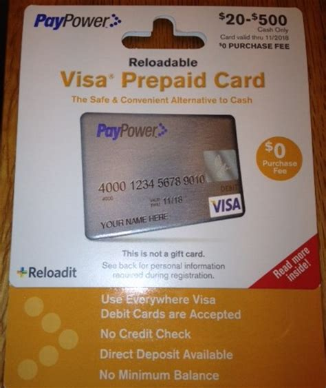 Prepaid Gift Cards With No Fees - netspend review 2017 prepaid debit cards autos post