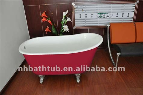 Ceramic Tubs For Sale Porcelain Tubs For Sale 28 Images Oval White Porcelain