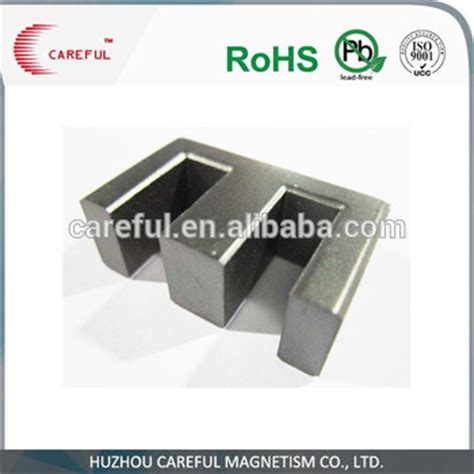 ferrite transformers and inductors at high power ee4220 high power ferrite e transformer buy ee42 ferrite transformer ferrite
