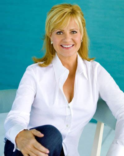 celebrity hunt game song teaming up with bonnie hunt the saturday evening post