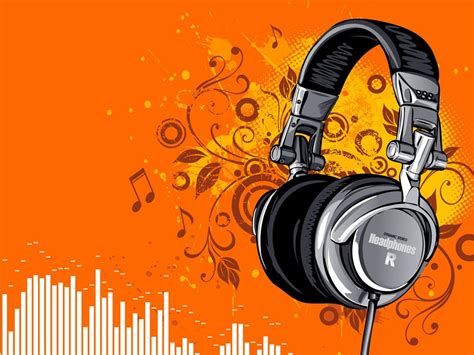 themes about music wallpaper music theme wallpapersafari