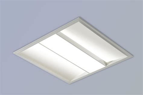 Led Recessed Lighting Review by Led Light Design Best Led Recessed Lighting Review And Gallery Best Recessed Lighting For