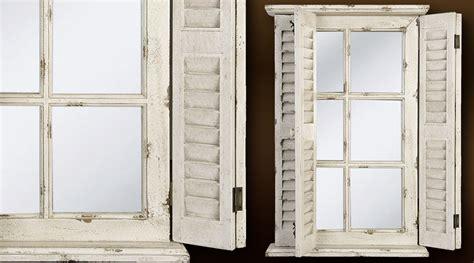 Volets Intérieurs Bois 2681 by Nouveau Decoration Interieur Avec Volet Bois Persienne