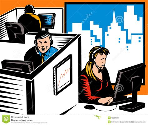 clipart office office workers working clipart clipground