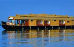 alappuzha boat house booking rates casablanca houseboat