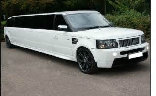 Limousine Hire Limo Hire Hillingdon Limo Hire Sports Car Hire