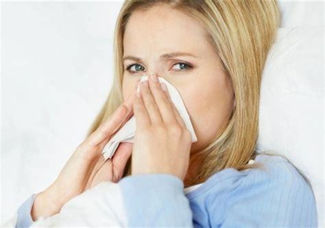 acari materasso sintomi allergia agli acari della polvere sintomi diagnosi cura