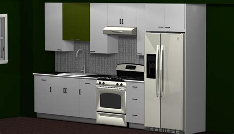Design Your Own Kitchen Cabinets Design Your Own Kitchen Ikea New Kitchen Style