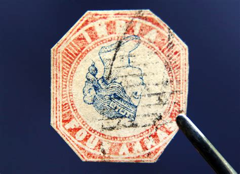 worlds  sought  stamp photo  pictures cbs