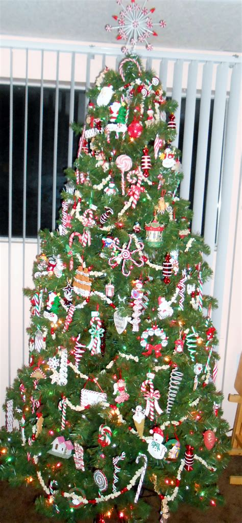 who to make a christmas tree from old tires fashioned trees