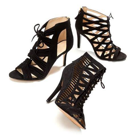 gladiator sandals nine west nine west gladiator sandals shoes post