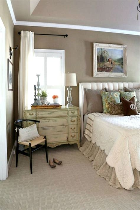 country style master bedroom country master bedrooms www pixshark com images galleries with a bite