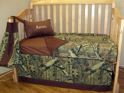 camo baby bedding for girls home custom bedding bath and