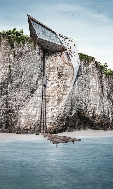 cliff house 25 best ideas about cliff house on pinterest