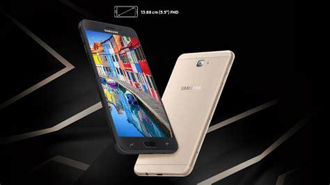 Harga Samsung J7 Prime 2 harga samsung galaxy j7 prime 2 dan spesifikasi phablet