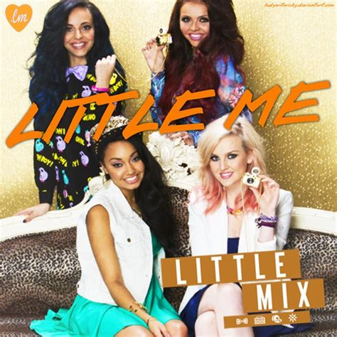 download mp3 album little mix little me single little mix mp3 buy full tracklist