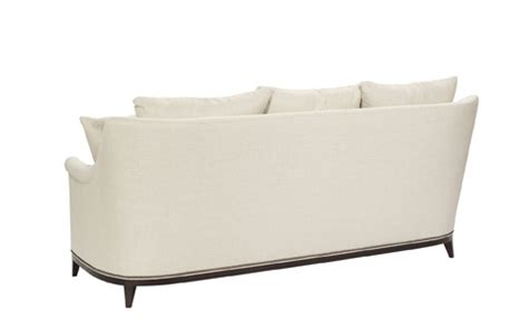 hickory chair jules sofa jules sofa 9509 89 hickory chair sofas from