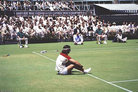 luke wilson royal tenenbaums tennis the royal tenenbaums circa71