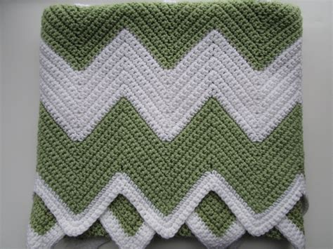 easy zig zag crochet afghan pattern crochet afghan pattern easy chevron crochet blanket pattern