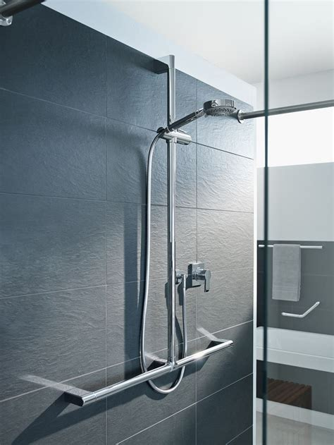handicap rails for bathrooms 25 best ideas about bathroom grab rails on pinterest