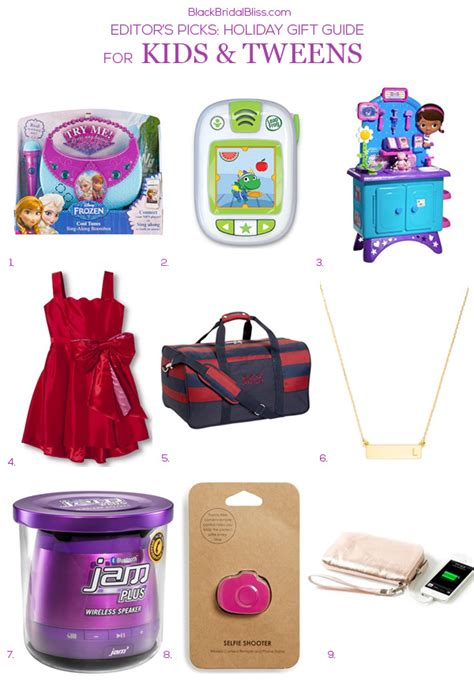 gifts for tweens 2014 28 images gifts for tweens 2014