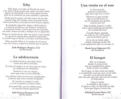 poesa espaola para jvenes j 243 venes poetas abrapalabra las voces de la chistera