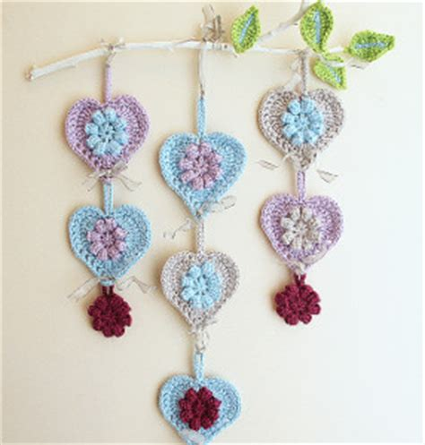 www coatsandclark crafts crochet projects how to crochet 9 easy crochet projects for favecrafts