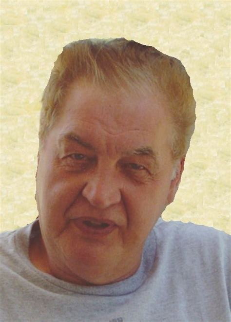 ronald beschta obituary appleton wi