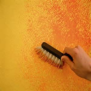 dekorative wandgestaltung mit farbe wandgestaltung mit farbe kreative deko ideen und