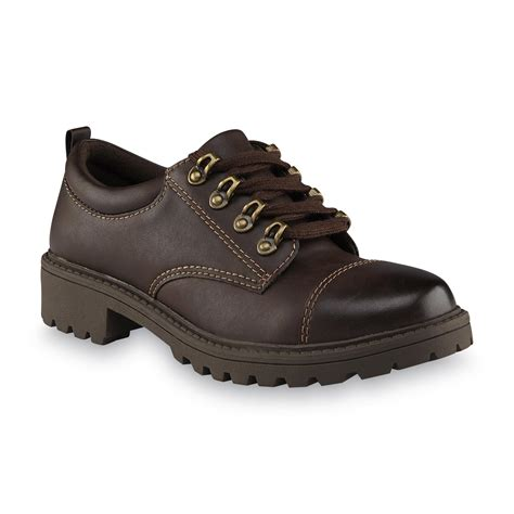 bongo shoes bongo oxford shoes kmart bongo oxford footwear