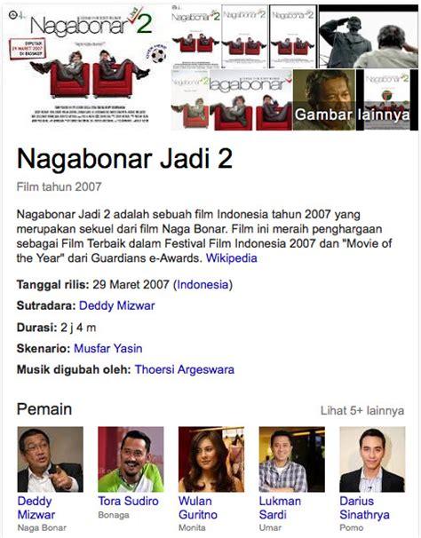 list film komedi indonesia terbaik 10 daftar film indonesia terbaik dan terkeren needsindex com