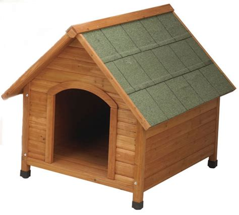 ware dog house premium plus a frame dog houses by ware