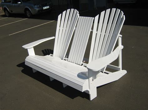 double adirondack chair with table pdf double adirondack chair with table plans plans free