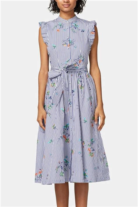 el cortes ingles ropa rebajas el corte ingles de verano la mejor ropa de mujer