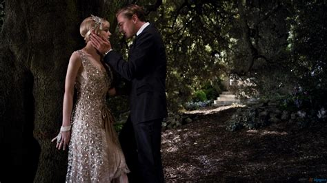the great gatsby images gatsby 2013 hd wallpaper and